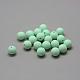 Food Grade Environmental Silicone BeadsSIL-R008A-38-1