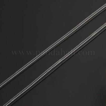 Transparent Fishing Thread Nylon WireEC-L001-0.25mm-01-1