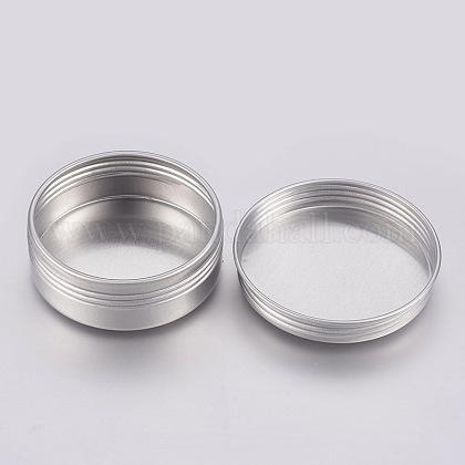 丸いアルミ缶CON-L007-07-1
