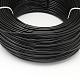 Aluminum WireAW-S001-1.0mm-10-3