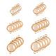 Fabrication de bijoux bricolageDIY-PH0024-13-1