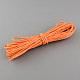 Cable de papel trenzadoDIY-S003-02-2