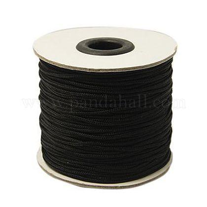 Nylon ThreadNWIR-G006-1.5mm-02-1