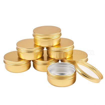 丸いアルミ缶CON-BC0005-07G-1