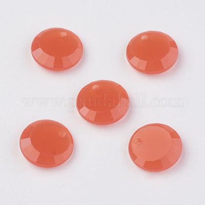 Imitacion opalite encantos acrilicosMACR-G050-17mm-H03X-1
