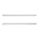 Aluminum Nose Bridge Wire for  Mouth CoverFIND-G014-01-2