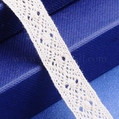 Уравновешивания шнурка хлопка шнура нити для изготовления ювелирных изделийOCOR-I001-235-1