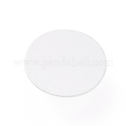 Risultati di legami di capelli in ottoneKK-L195-02S-1