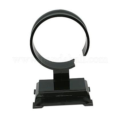 Écrans bracelet en plastiqueBDIS-B001-1-1