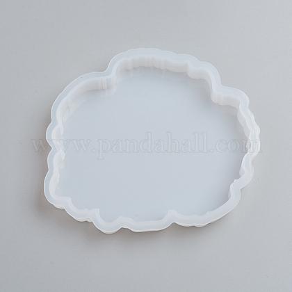 Moldes de siliconaDIY-G017-A14-1
