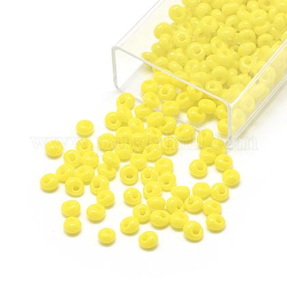 TOHO® perles de rocaille à franges japonaisesX-SEED-R039-02-MA42-1