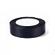 Satin Ribbon for DIY Garment Hairbow AccessoryX-RC25mmY039-2